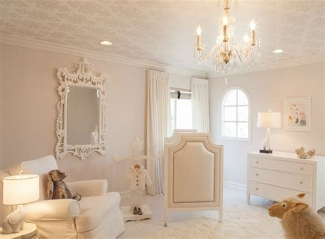 chambre enfant baroque d 233 co chambre b 233 b 233 baroque