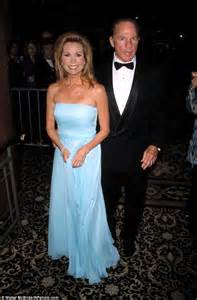 kathie lee gifford days of our lives kathie lee gifford on the legacy left behind by late
