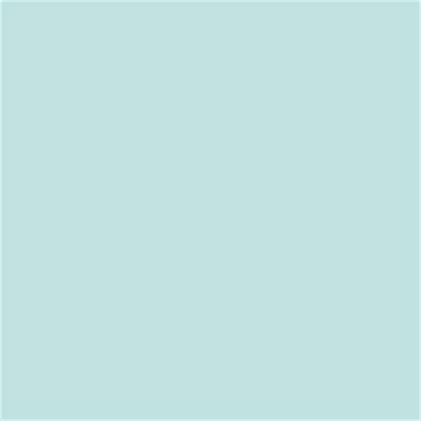 behr paint color tidewater 536 best images about home renovation ideas on