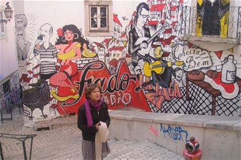 1 Bedroom Apartment Layout fado history mouraria lisbon a passionate liaison amp first
