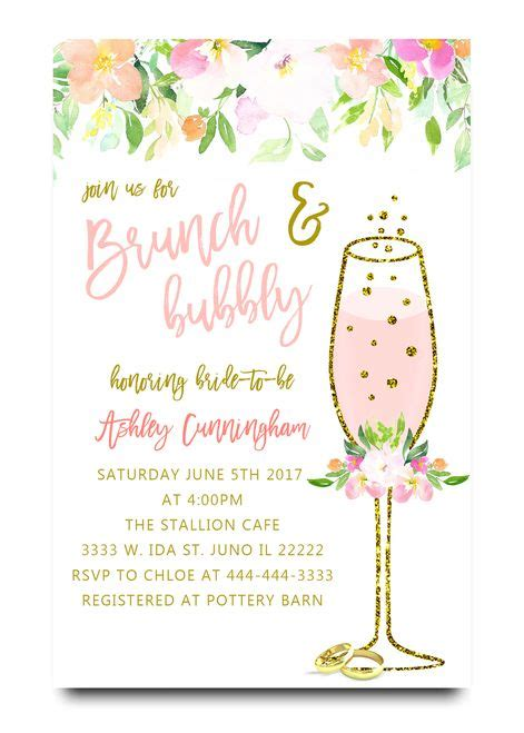 Wedding Invitations For Cheap by Wedding Shower Invitations For Cheap Ideas