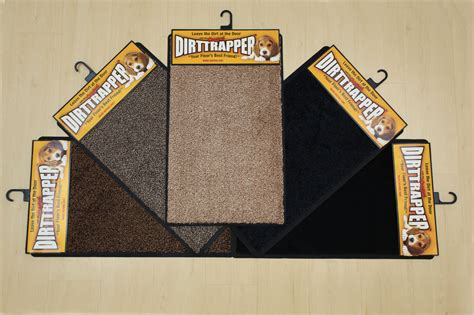 dirt trapping rugs dirt trapper rugs roselawnlutheran