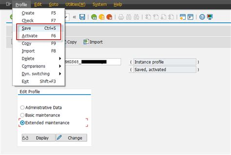 password reset tool in sap sap basis for beginner how to reset quot ddic quot password with sap