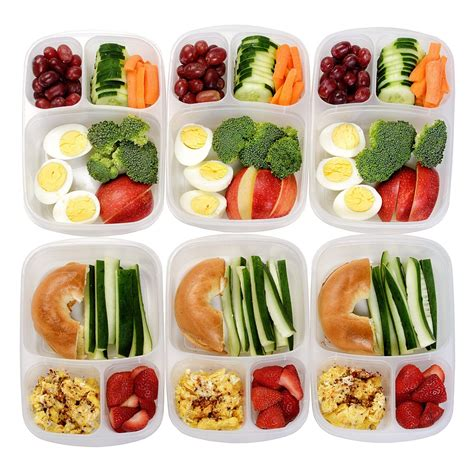 best healthy diets 13 make ahead meals for healthy on the go meals