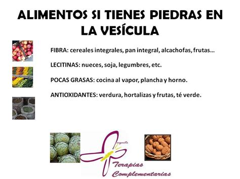 alimentos para la vesicula terapias naturales tratamiento de c 225 lculos en la