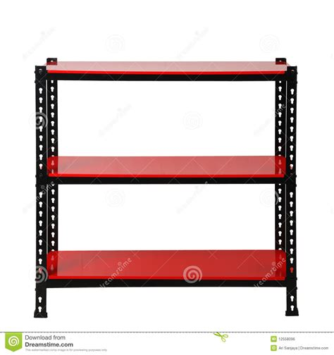 Simple Rack by Simple Rack Royalty Free Stock Image Image 12558096
