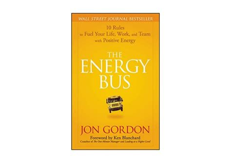 The Energy 10 To Fuel Your Work And Team Ebook read the energy 10 to fuel your work and