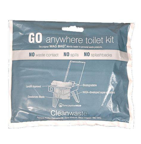 drift boat safety equipment toilet kit for drift boats