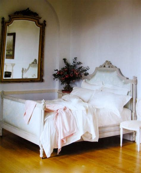 feng shui mirror bedroom mirror the bedroom feng shui set placement tips and