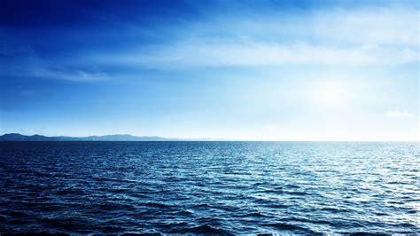 ocean wallpaper for macbook 1920x1080 blue ocean desktop pc and mac wallpaper pictures
