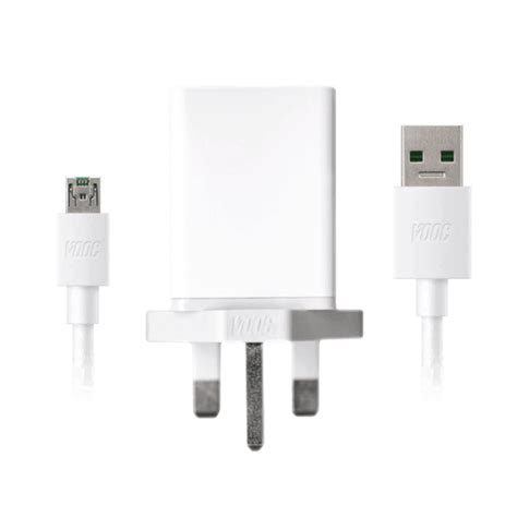 Travel Charger Flash Charge Vooc 2a For Oppo olike vooc flash charger vooc usb cable vooc charger set techbug pixel nexus android