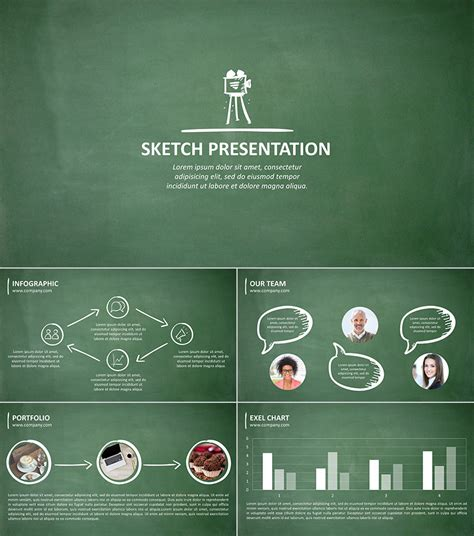 powerpoint tutorial for elementary students 15 education powerpoint templates for great school