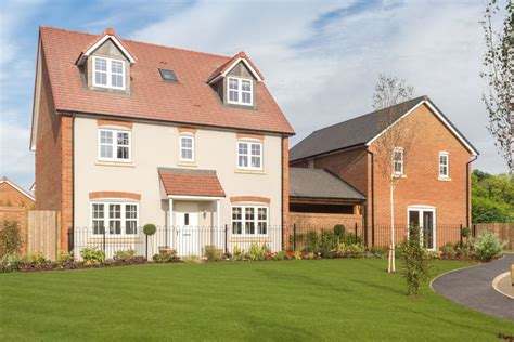 houses to buy oxfordshire property for sale in oxfordshire new homes for sale in oxfordshire linden homes