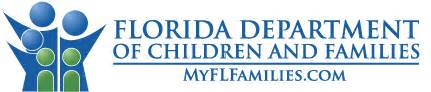 crisis services baker act florida department of