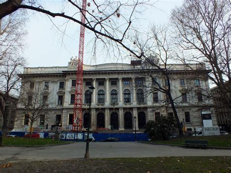 uffici enel torino palazzo dell elettricit 224 sede sip poi enel museotorino