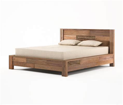 queen size bed organik european queen size bed double beds from