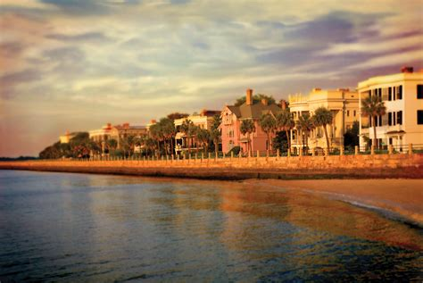 Recent Mba Graduate Charleston Sc by Things To Do In Charleston South Carolina Covington Travel