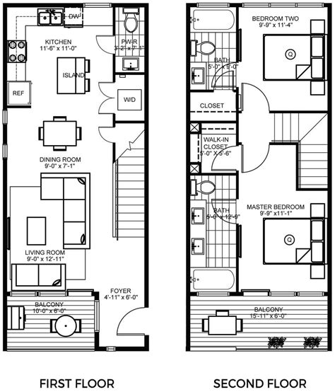 frasier floor plan 100 frasier floor plan floor plans of your favorite