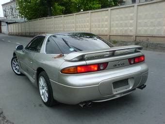 how cars engines work 1998 mitsubishi 3000gt lane departure warning 1998 mitsubishi gto pictures 3 0l gasoline automatic for sale