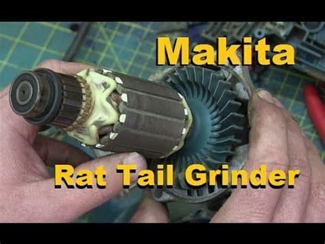 Promo Mk Bolbal 3in1 boltr us built makita 5 inch angle grinder