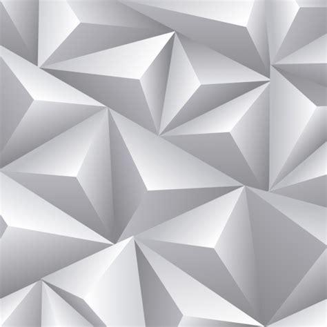 imagenes vectores de triangulos triangulos tridimensionales fotos y vectores gratis