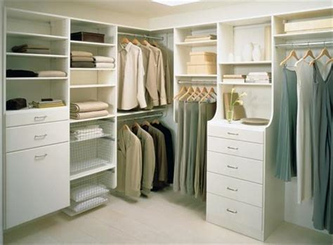 customized california closets decoration channel