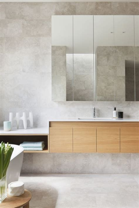Bathroom Design Inspiration by 30 Minimal Bathroom Design Inspiration The Architects Diary