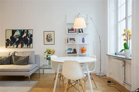 Simple Cozy Living Room by Simple Cozy Living Room