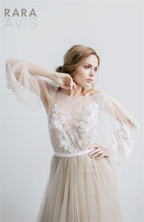 Dress Rara best 25 rara avis ideas on wedding dress