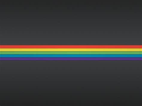 Mimimalist minimalist wallpaper reddit pics hd