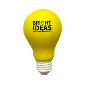 light bulb idea pictures to pin on pinsdaddy