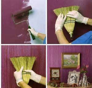 Paint Idea by Diy Wall Art Painting Ideas Diy Make It