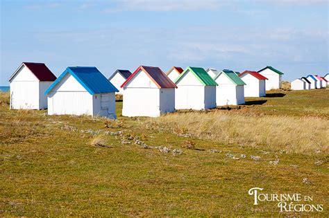 cabines de balades et nature en basse normandie calvados manche orne tourisme en r 233 gions