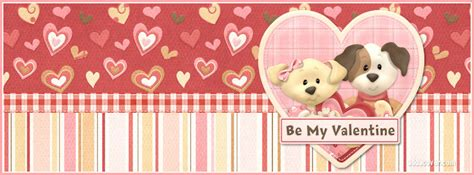 valentines covers for valentines day covers valentines day fb covers