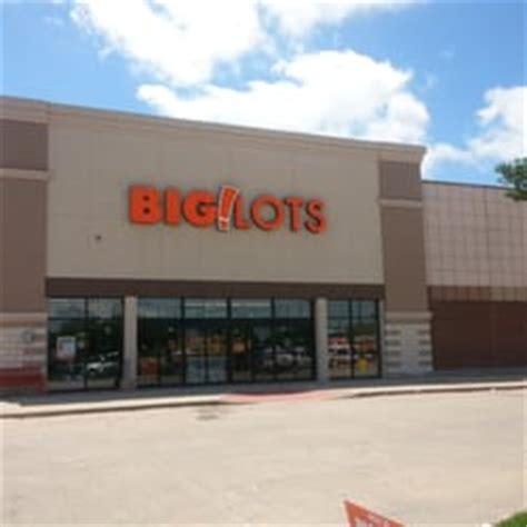 big lots garland department stores 3178 lavon
