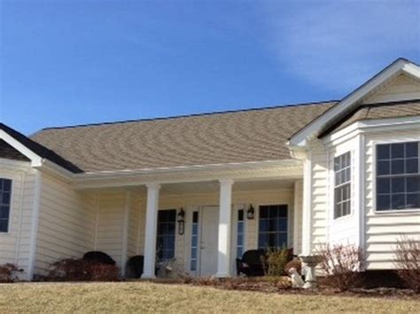 houses for rent on zillow houses for rent in staunton va 5 homes zillow