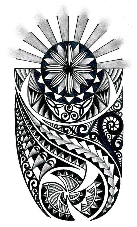 tattoo hd designs hd polynesian tattoo designs maori cdr