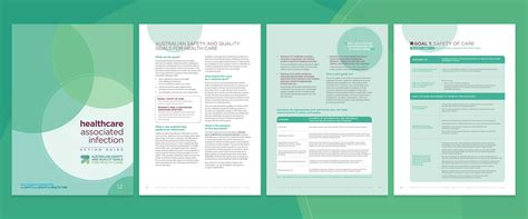 document layout design ideas percept 174 print document design