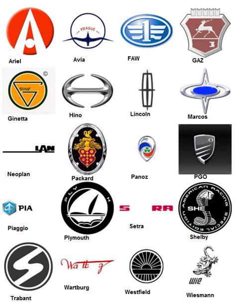 Auto Logo Quiz Level 6 by Car Logo Quiz Walkthrough Gpachies Wiki Fandom Powered