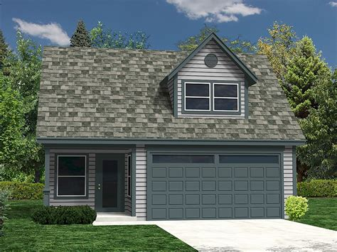 garage workshop plans 2 car garage workshop plan with loft design 010g 0002 at