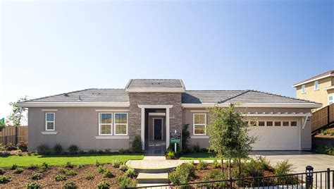 new homes in davis ca view 422 homes for sale page 5