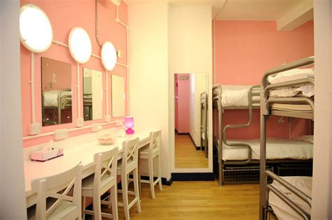 Cool Things For A Bedroom generator hostel london h 244 tel londres royaume uni