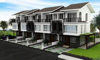 Residential Home Design New Home Designs Latest Modern Town Modern Residential