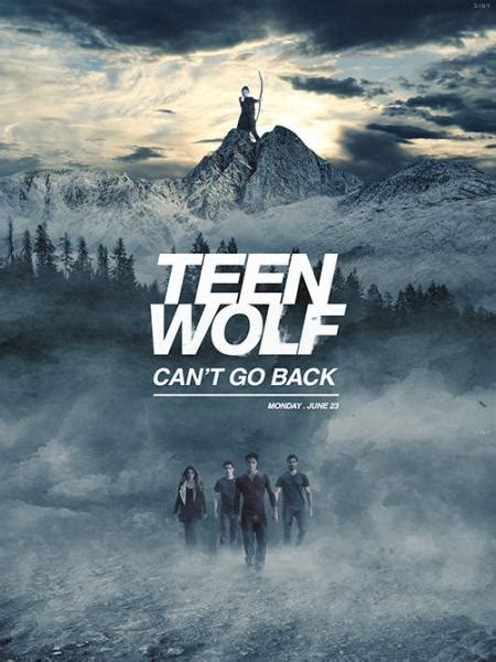 dramanice all about eve watch teen wolf season 5 episode 18 the maid of