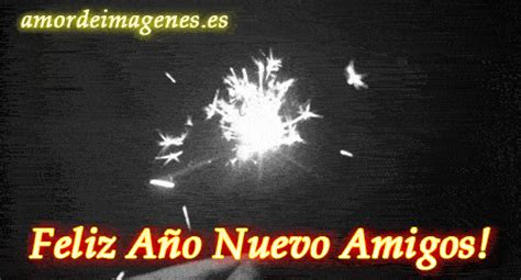 imagenes con movimiento año nuevo gifs para desear un feliz a 241 o nuevo