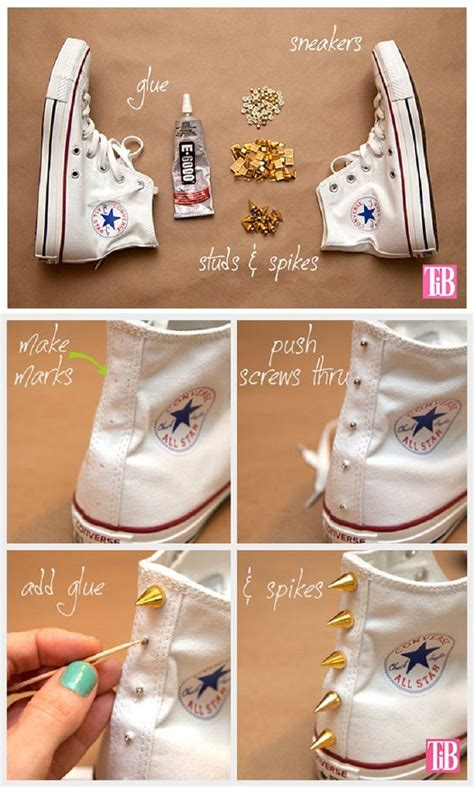 Cool Idea Clothuk by 1000 Ideas About Clothing Refashion Tutorials On