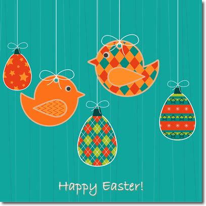 printable cards easter 10 adorable free easter printables page 5 of 11