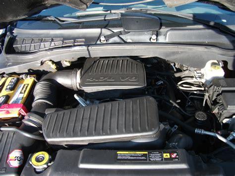 car engine repair manual 2006 dodge durango auto manual 2006 dodge durango pictures cargurus