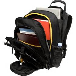 16 citygear backpack tcg650 black gray backpacks targus