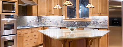 bj s home improvement cabinet refacing